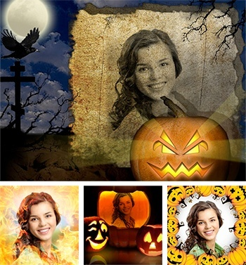 открытки онлайн из фотографий